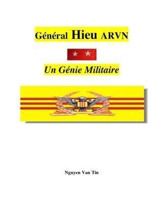 General Hieu, ARVN.pdf