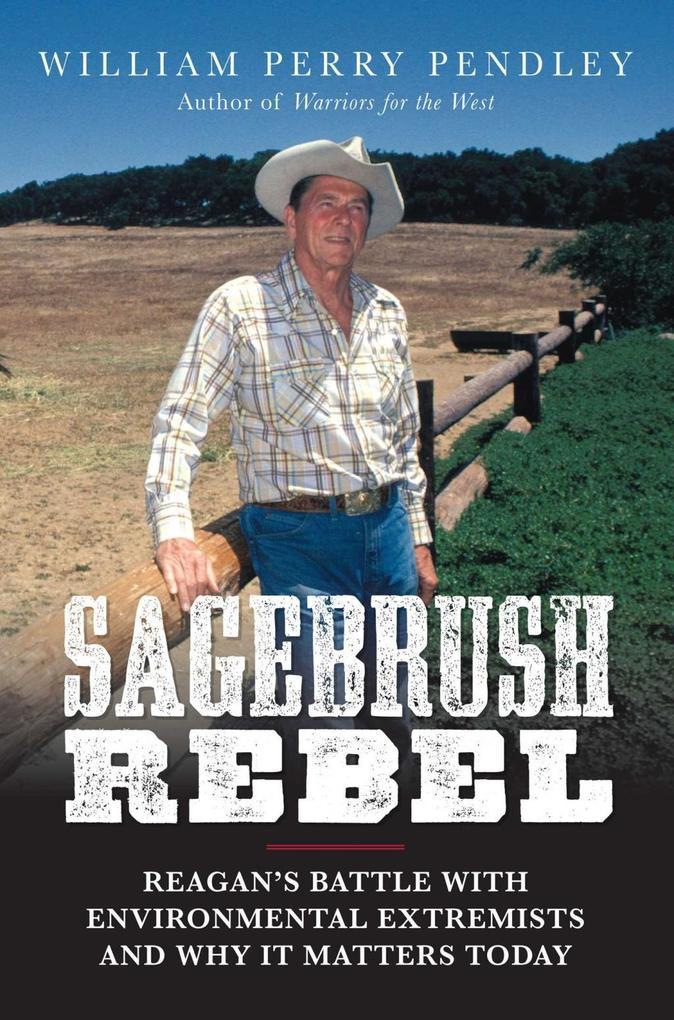 Sagebrush Rebel.pdf