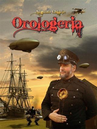 Orologeria.pdf