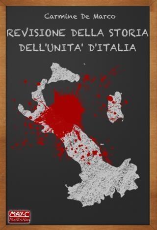 Revisione della storia dellUnita dItalia.pdf