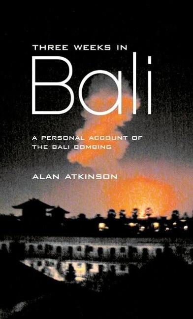 Three Weeks in Bali.pdf
