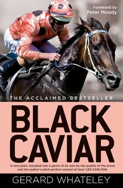 Black Caviar.pdf