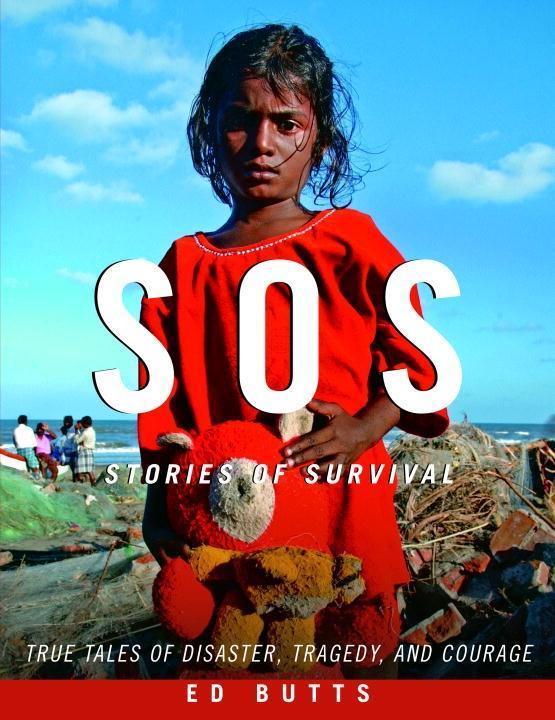 SOS: Stories of Survival.pdf