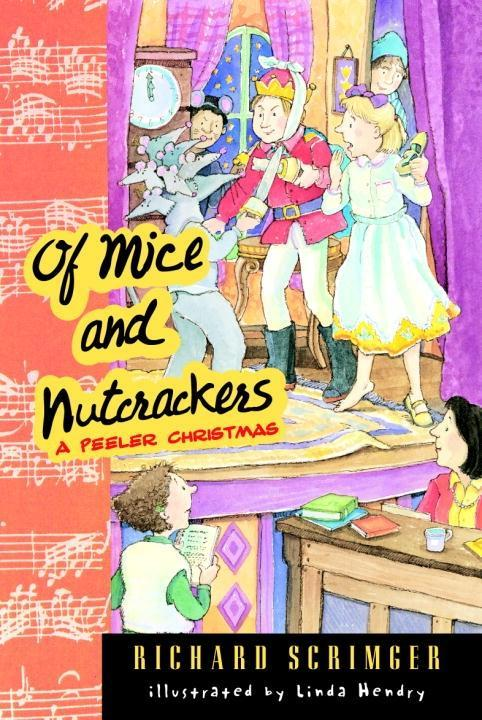 Of Mice and Nutcrackers.pdf
