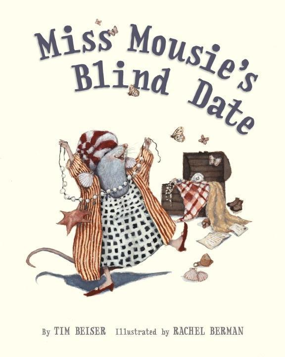 Miss Mousies Blind Date.pdf