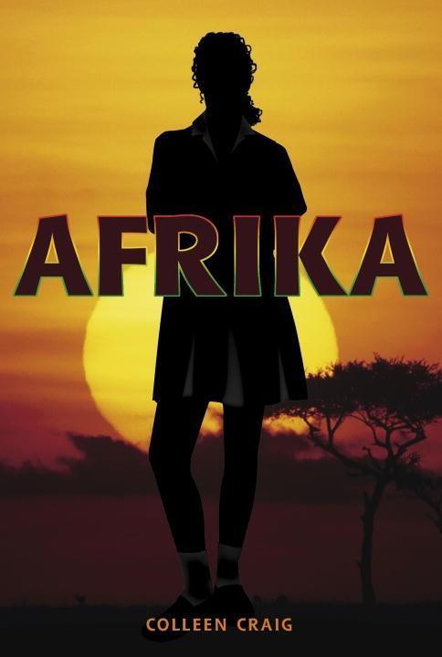 Afrika.pdf