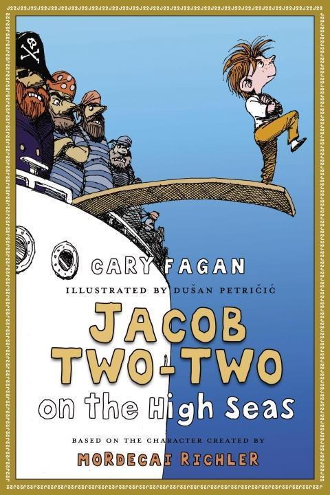 Jacob Two-Two on the High Seas.pdf