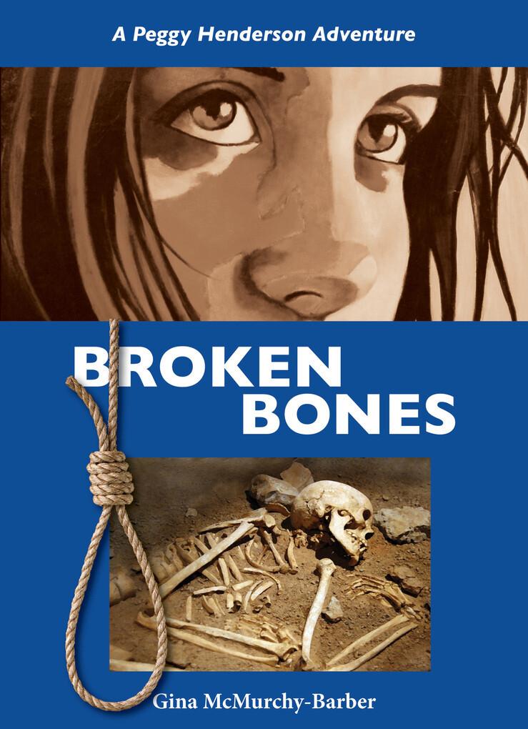 Broken Bones.pdf