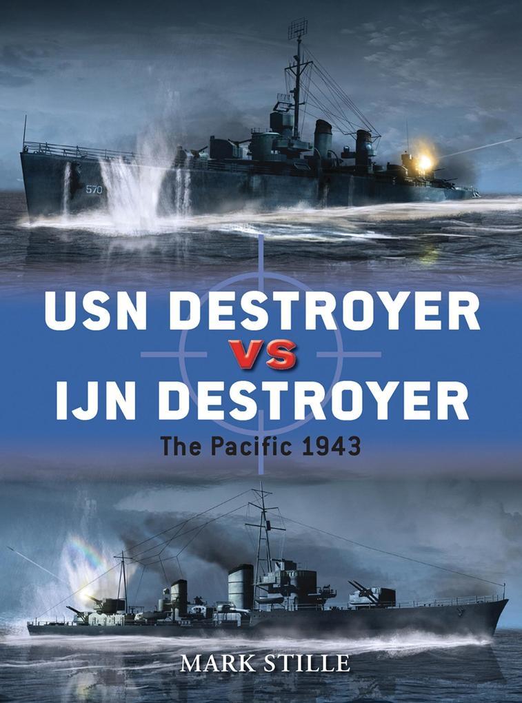 USN Destroyer vs IJN Destroyer.pdf