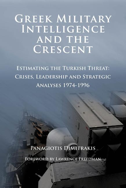 Greek Military Intelligence and the Crescent.pdf