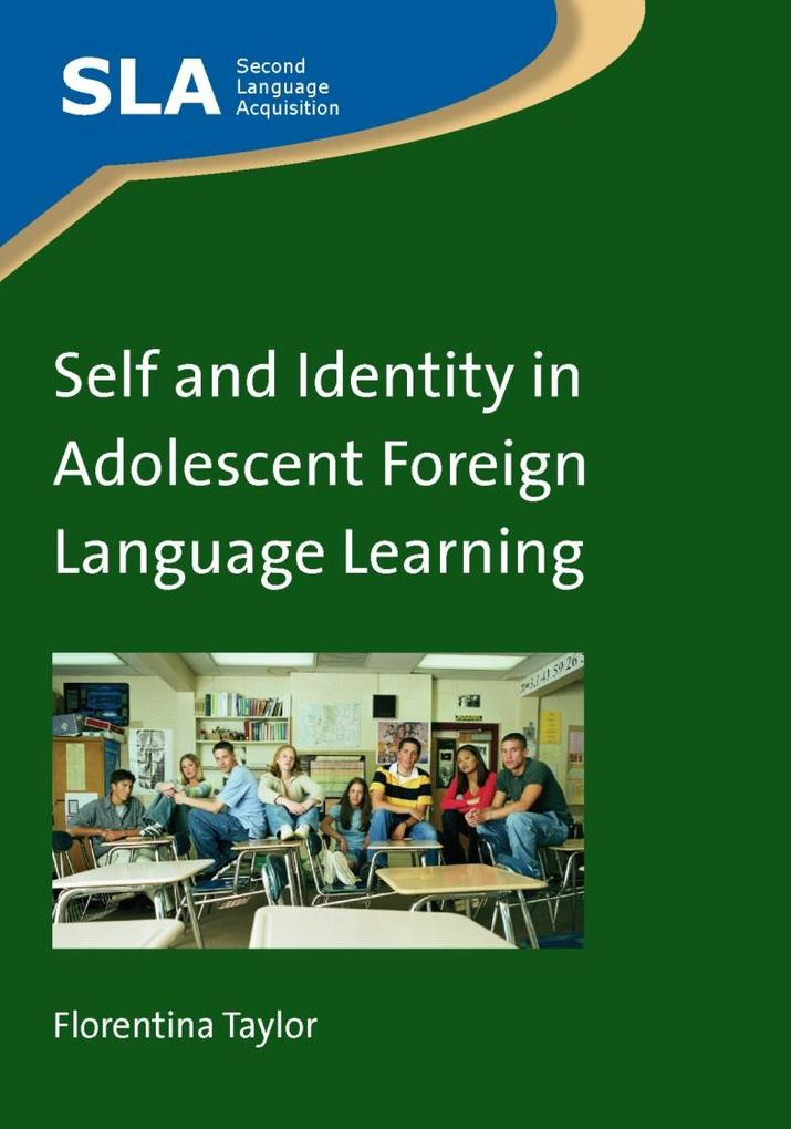 Self and Identity in Adolescent Foreign Language Learning.pdf