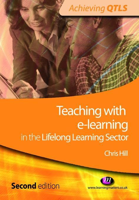 Teaching with e-learning in the Lifelong Learning Sector.pdf