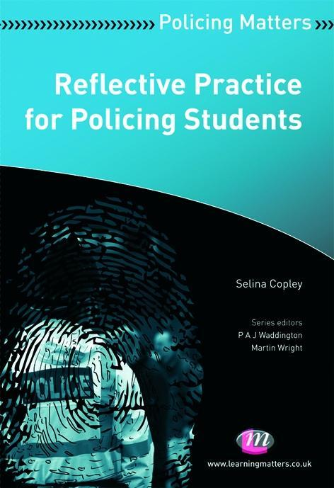 Reflective Practice for Policing Students.pdf