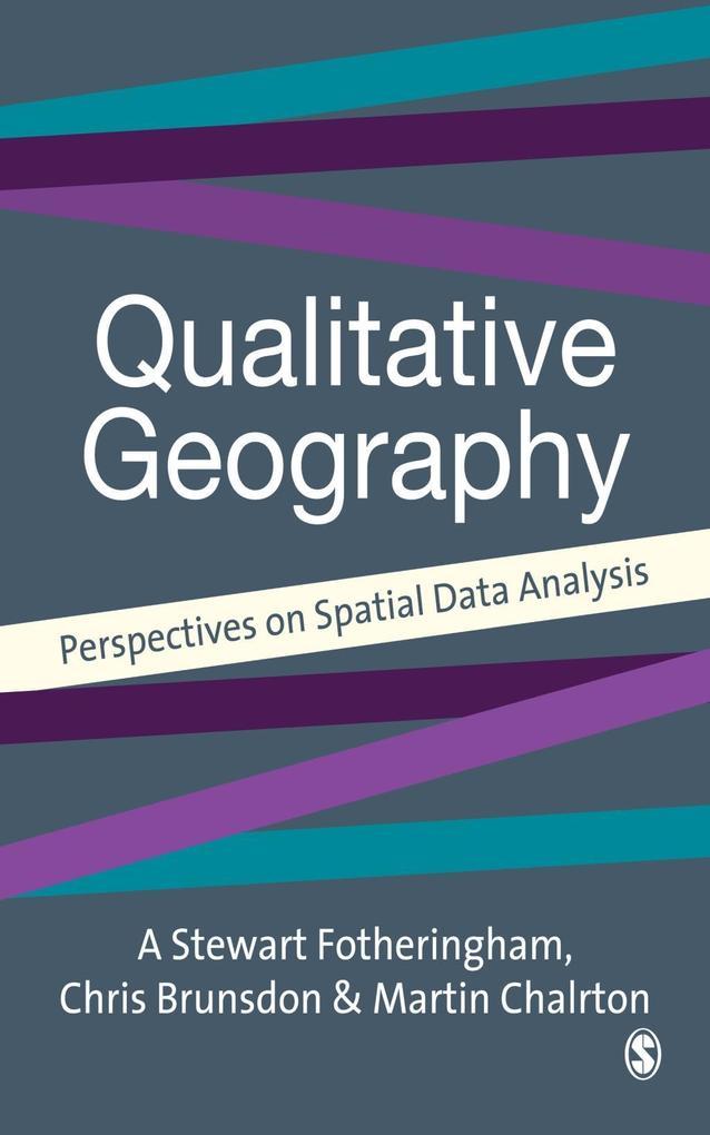 Quantitative Geography.pdf
