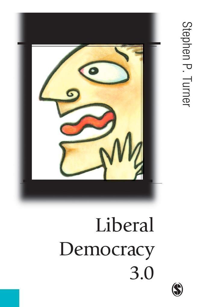 Liberal Democracy 3.0.pdf