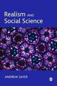 Realism and Social Science.pdf