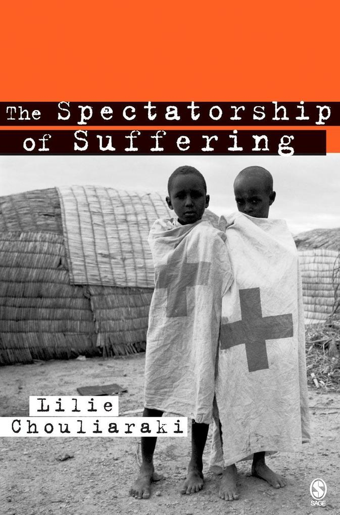 The Spectatorship of Suffering.pdf