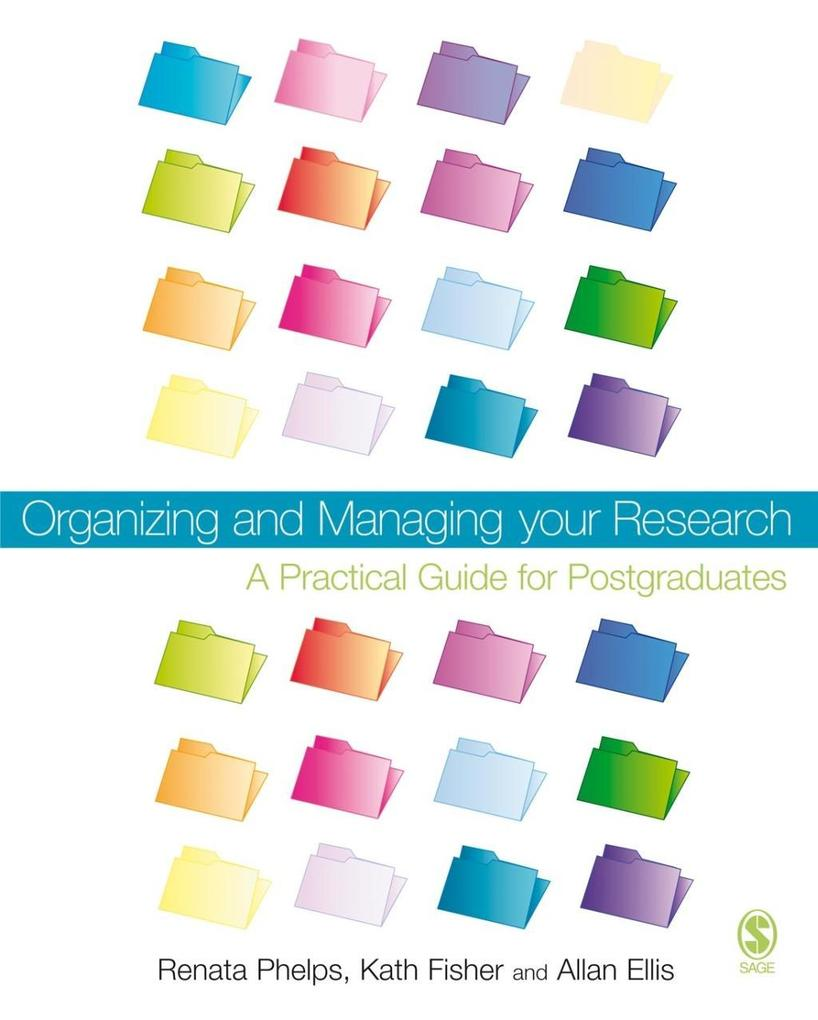 Organizing and Managing Your Research.pdf