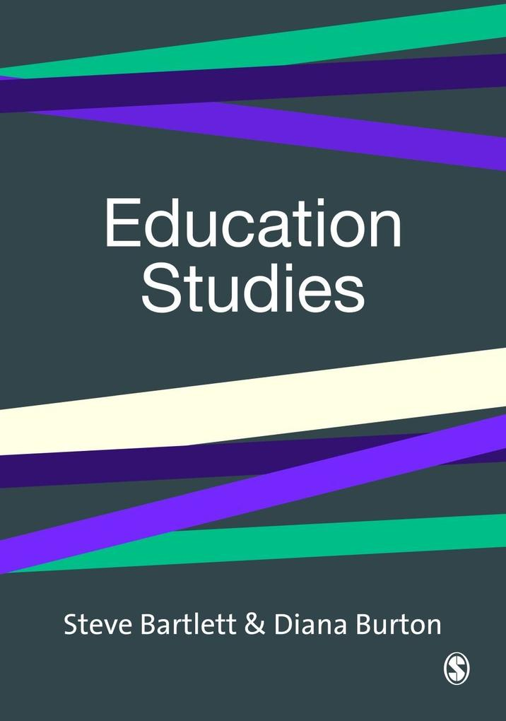 Education Studies.pdf