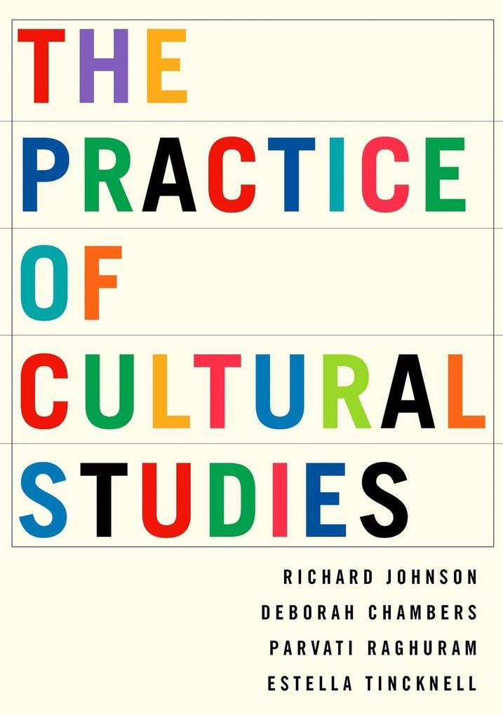 The Practice of Cultural Studies.pdf