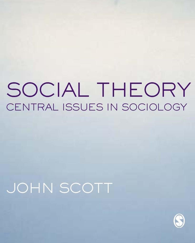 Social Theory.pdf