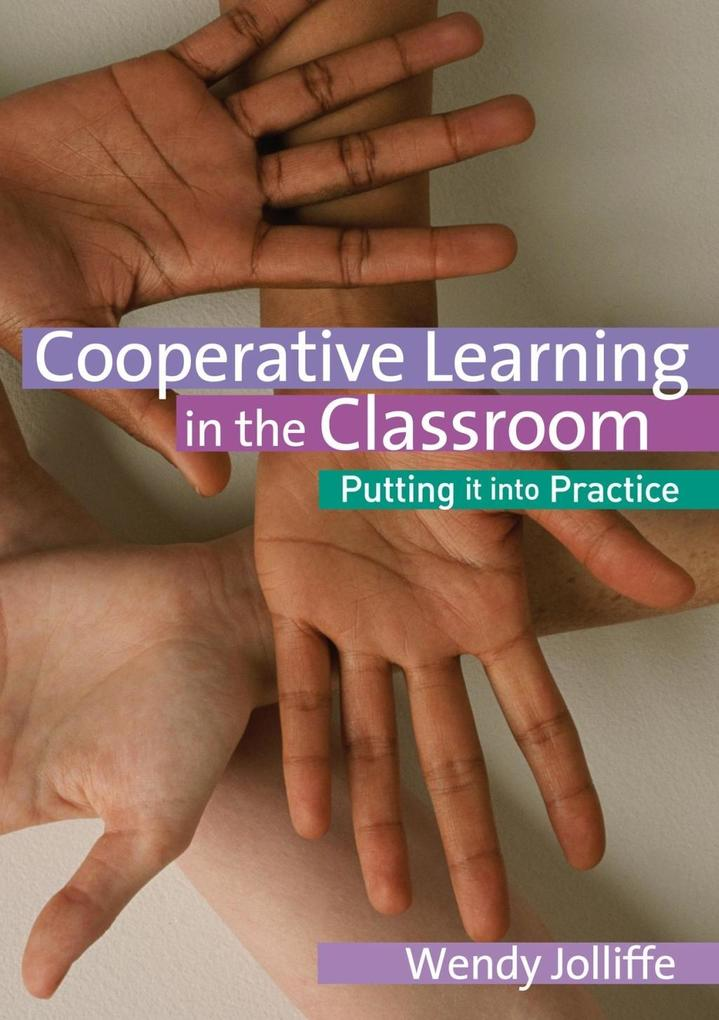 Cooperative Learning in the Classroom.pdf