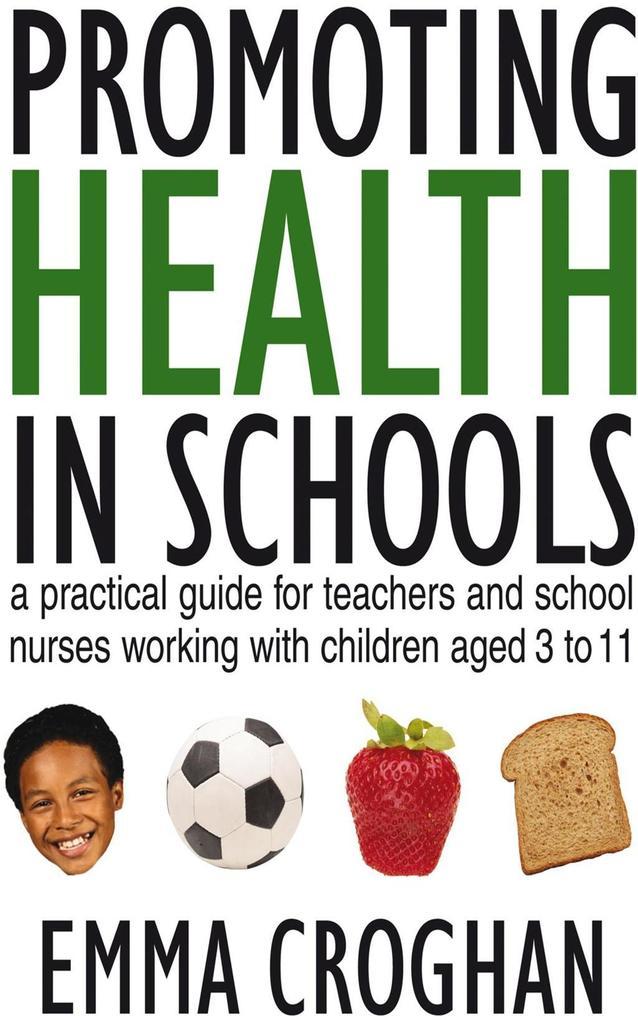 Promoting Health in Schools.pdf
