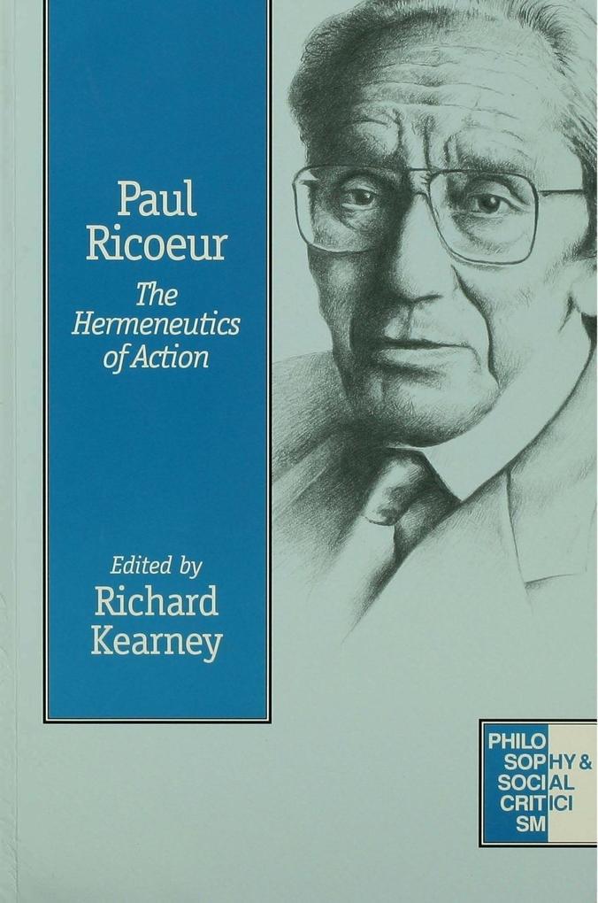 Paul Ricoeur.pdf