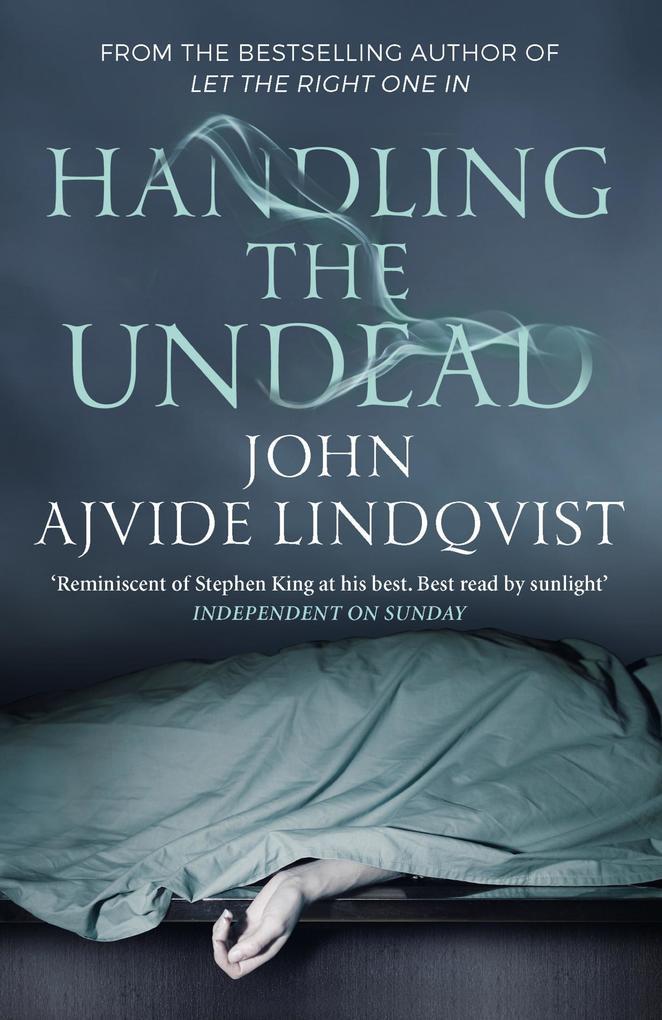 Handling the Undead.pdf