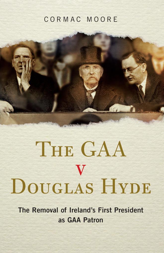 The GAA v Douglas Hyde.pdf