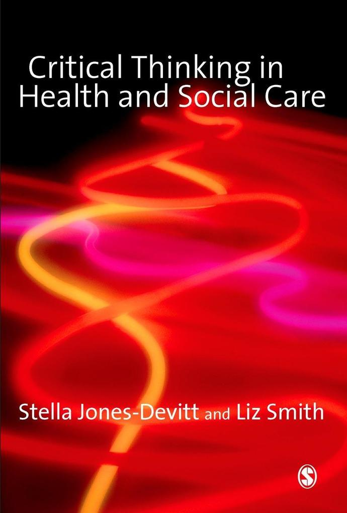 Critical Thinking in Health and Social Care.pdf
