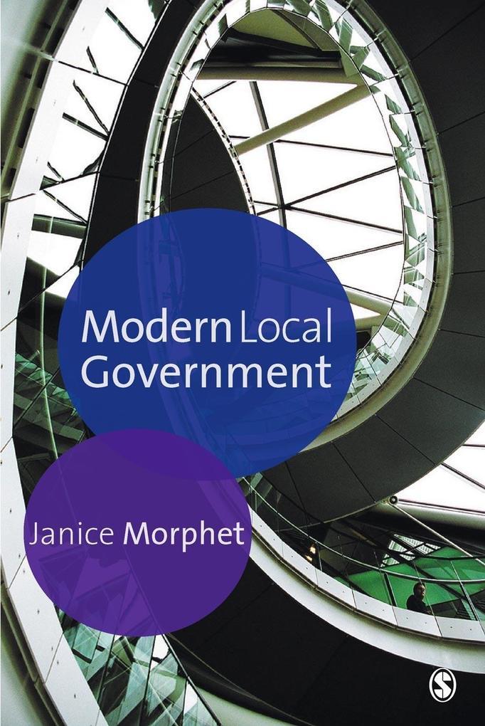 Modern Local Government.pdf