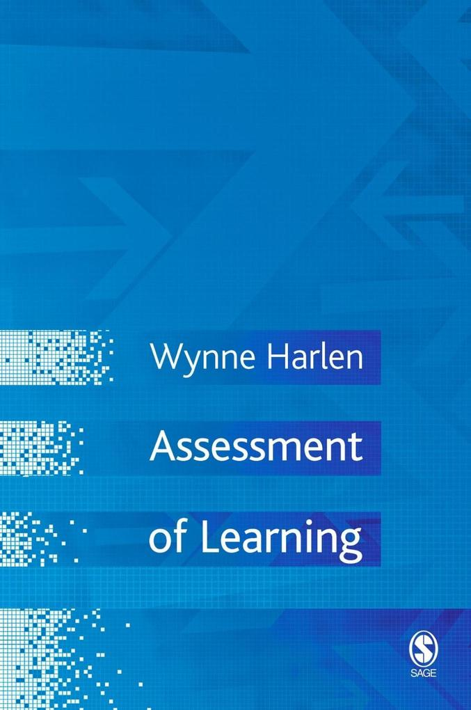 Assessment of Learning.pdf