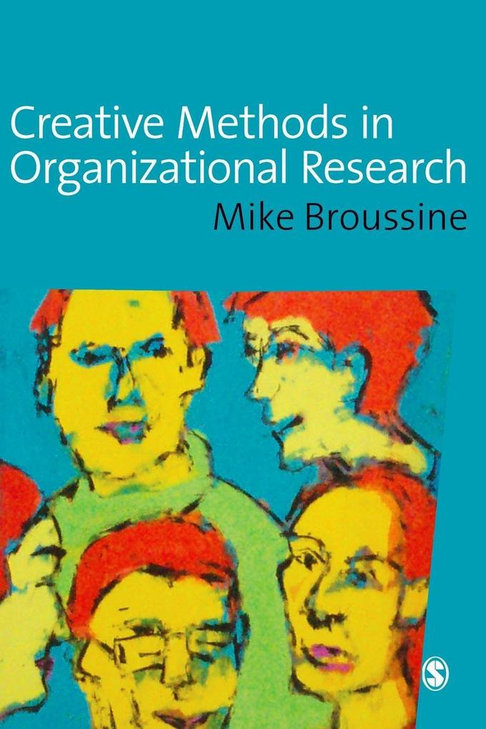 Creative Methods in Organizational Research.pdf