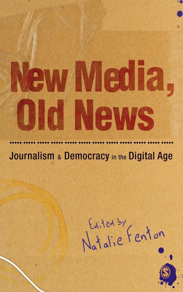 New Media, Old News.pdf