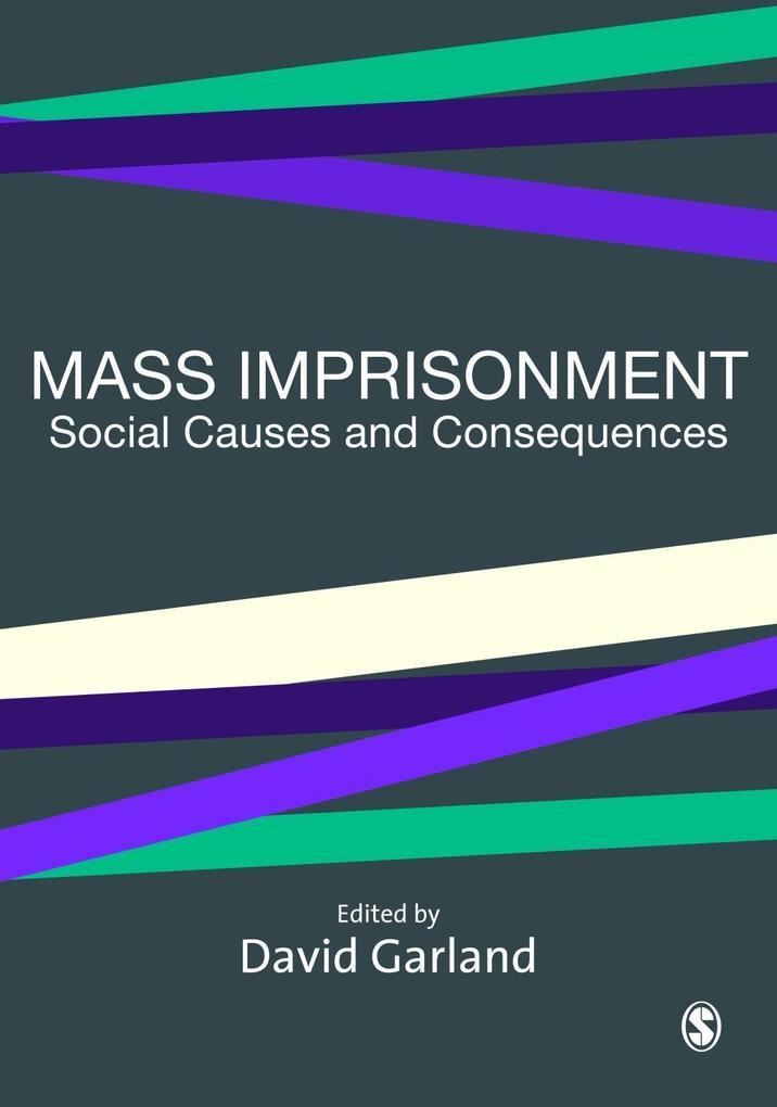 Mass Imprisonment.pdf