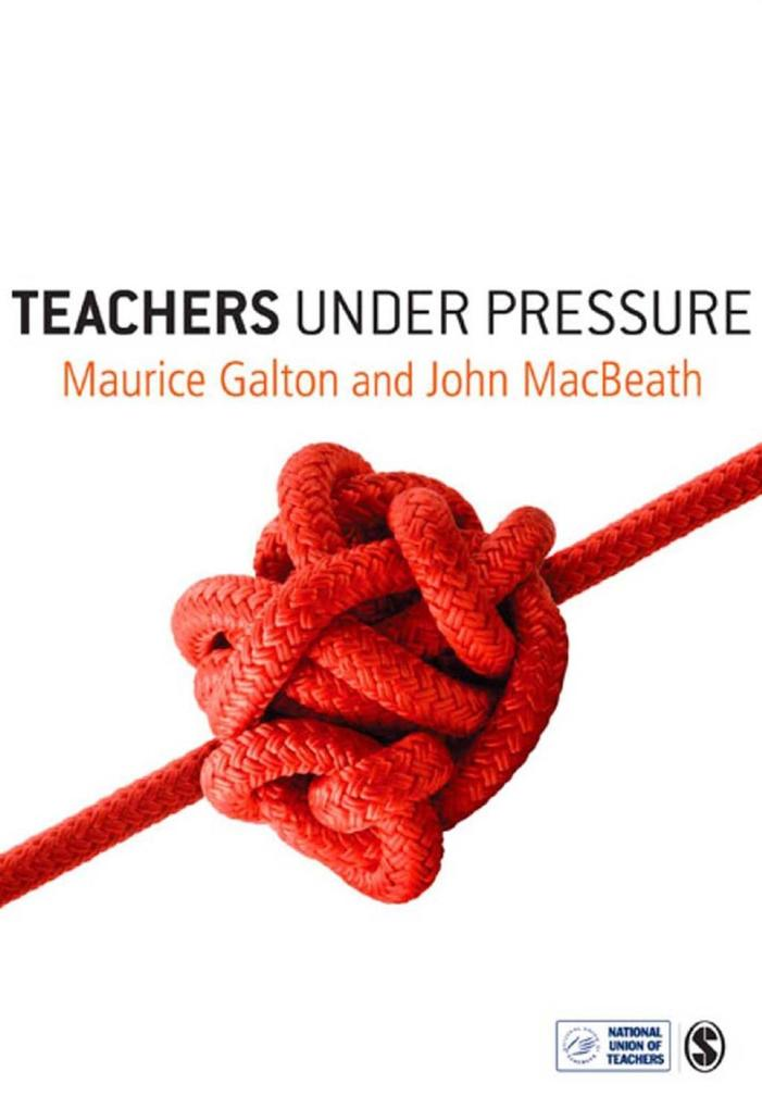 Teachers Under Pressure.pdf