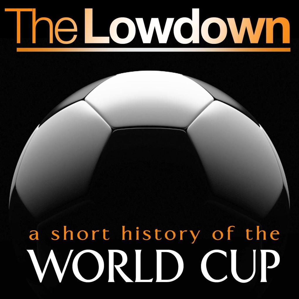 Lowdown: A Short History of the World Cup.pdf