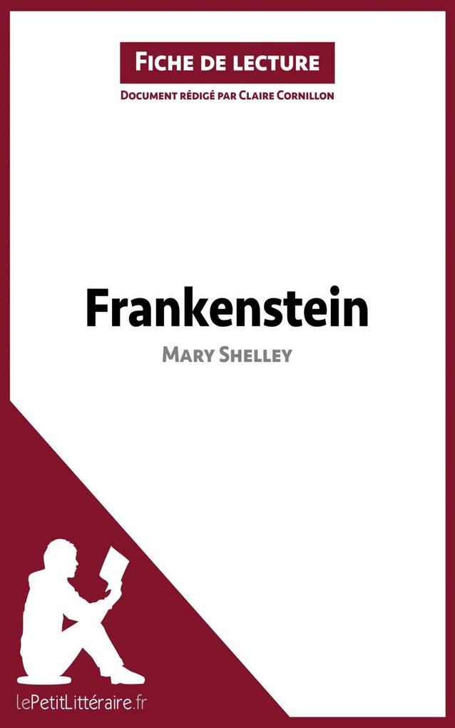 Frankenstein de Mary Shelley (Analyse de loeuvre).pdf