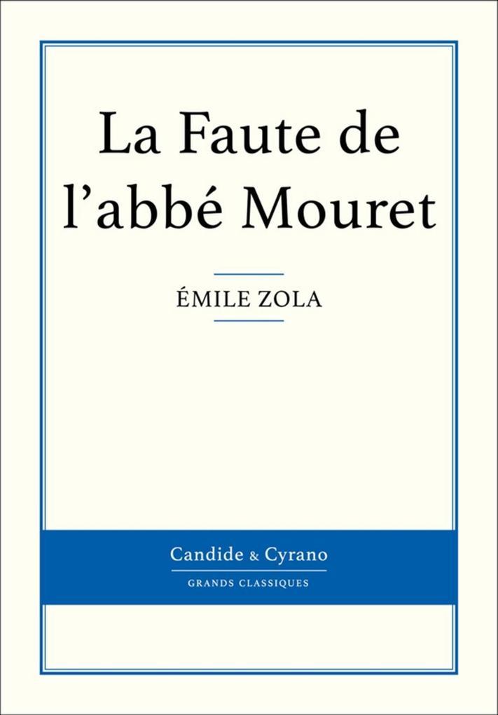 La Faute de labbé Mouret.pdf