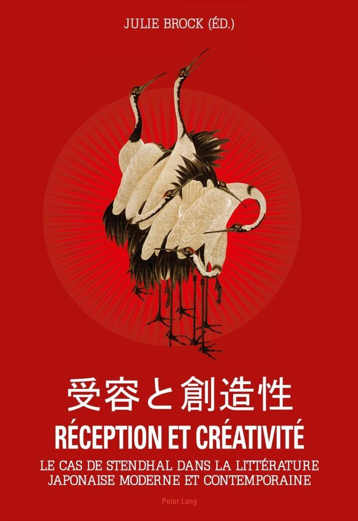 Reception et Creativite.pdf