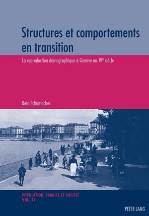 Structures et comportements en transition.pdf