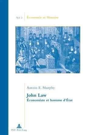 John Law.pdf