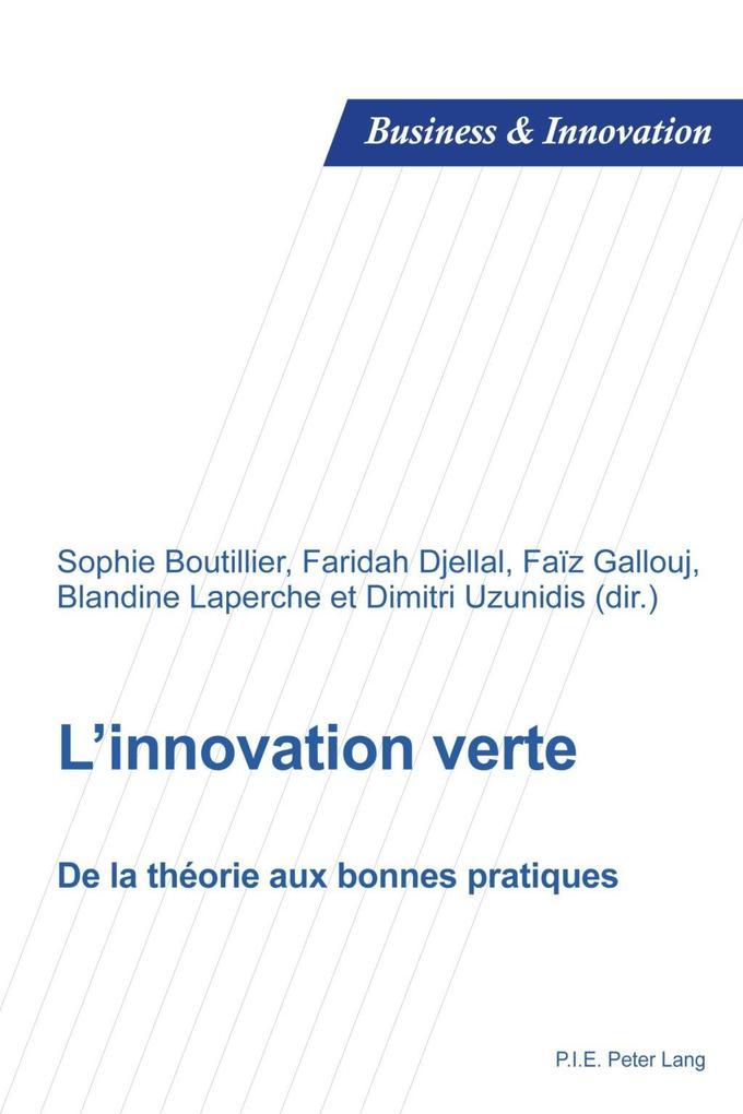 Linnovation verte.pdf
