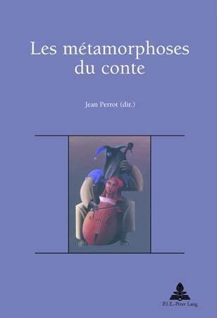 Les metamorphoses du conte.pdf