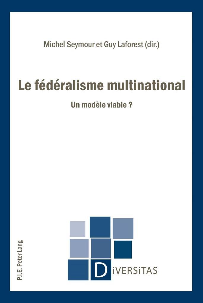 Le federalisme multinational.pdf