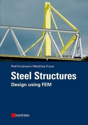 Steel Structures.pdf
