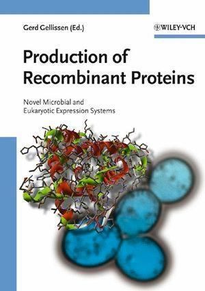 Production of Recombinant Proteins.pdf