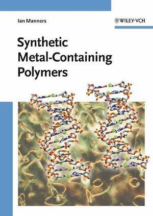 Synthetic Metal-Containing Polymers.pdf