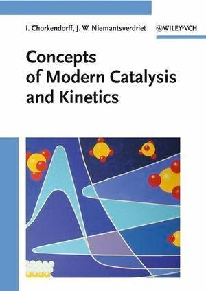 Concepts of Modern Catalysis and Kinetics.pdf